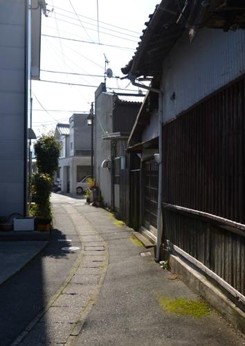 FWDSC_0519(1).jpg