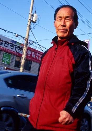 FWbuyeoRG022(1).jpg