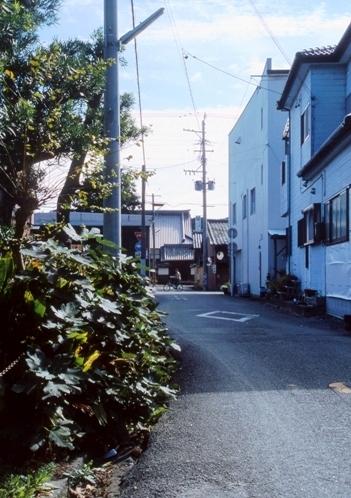 FWensyumoriRG006(1)N.jpg