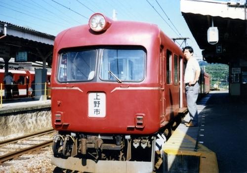 FWkintetsuNA005(1).jpg