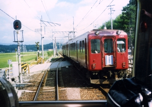 FWkintetsuNA006(1).jpg
