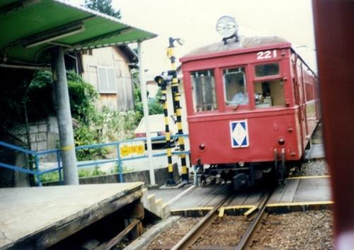 FWkintetsuNA009(1).jpg