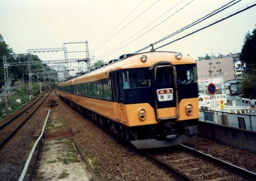 FWkintetsuNA025(1).jpg