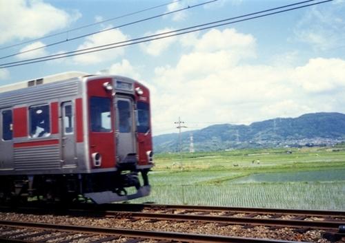 FWkintetsuNA026(1).jpg