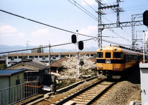 FWkintetsuNA035(1).jpg