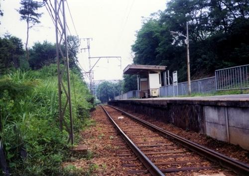 FWkintetsuNA040(1).jpg
