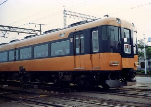 FWkintetsuNA049(1).jpg