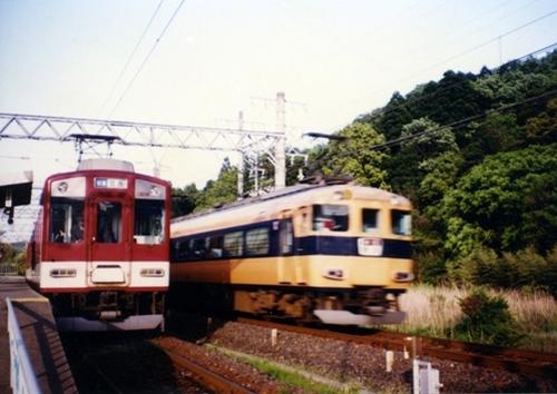 FWkintetsuNA058(1).jpg