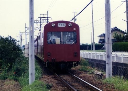 FWkintetsuNA103(1).jpg