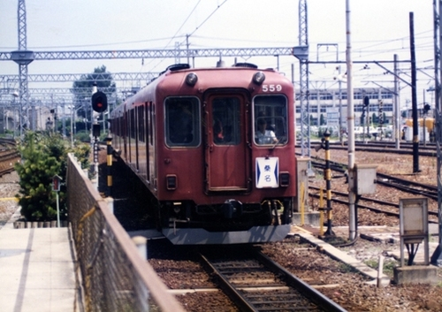 FWkintetsuNA105(1).jpg