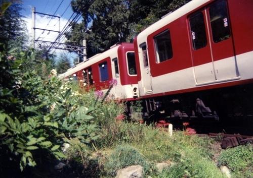 FWkintetsuNA126(1).jpg