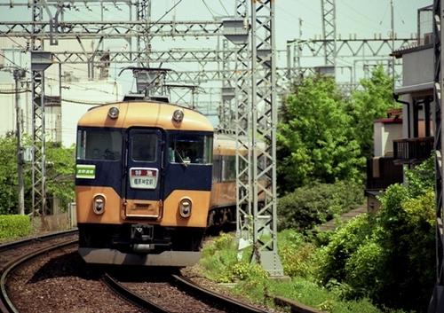 FWkintetsuNS065(1).jpg
