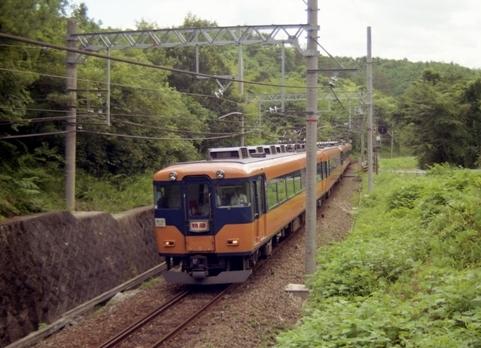 FWkintetsuNS111(1).jpg