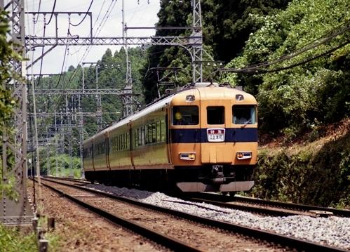 FWkintetsuNS115(1).jpg