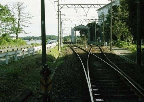 FWkintetsuNS148(1).jpg