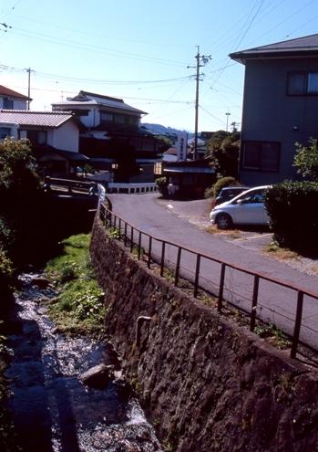 FWkomoroRG068(1).jpg