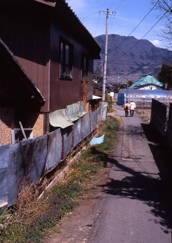 FWmatsushiroRG099(1).jpg