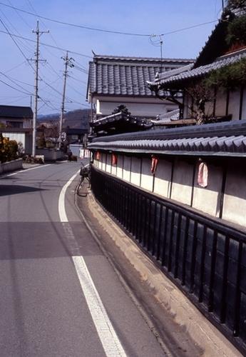 FWmatsushiroRG107(1).jpg