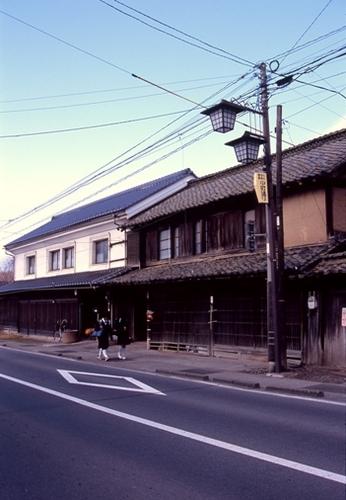 FWmatsushiroRG224(1).jpg