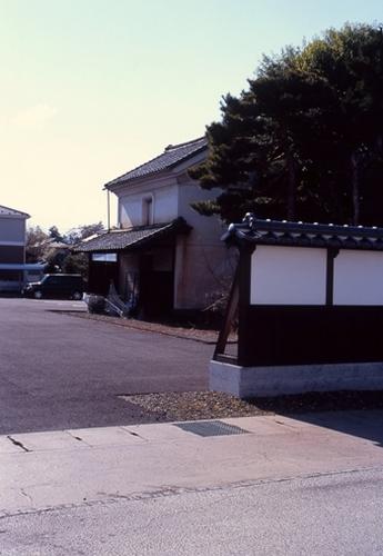 FWmatsushiroRG265(1).jpg