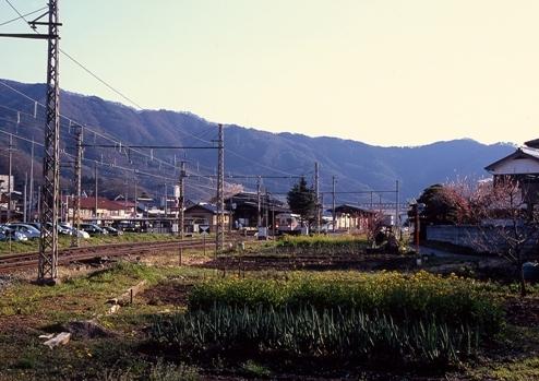 FWmatsushiroRG292(1).jpg