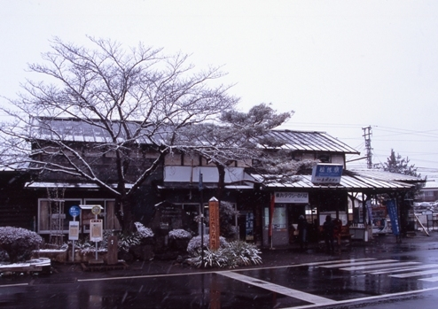 FWmatsushiroRG432(1).jpg