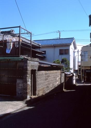 FWmisakiRG059(1).jpg