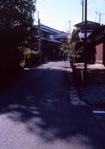 FWohtakiRG009(1).jpg
