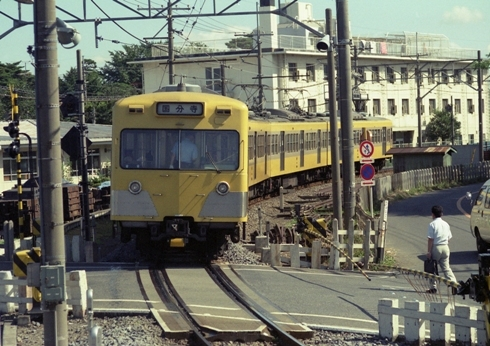 FWseibuNS005(1).jpg