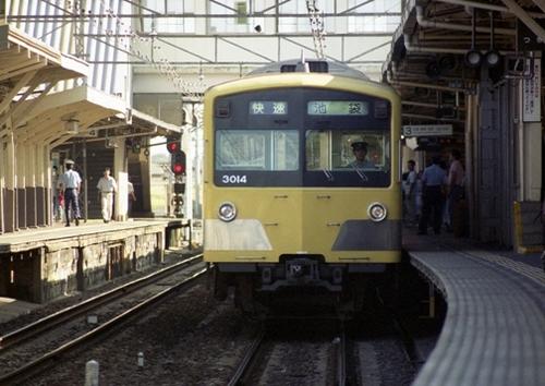 FWseibuNS009(1).jpg