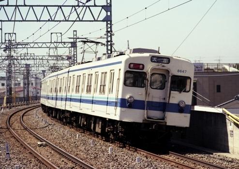FWtobuNS009(1).jpg